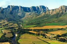 Spotlight on South Africa - The Long Trip Home Visit South Africa, Out Of Africa, Beautiful Places To Travel, Nature Reserve, Wonders Of The World, Travel Destinations, Scenery, Places To Visit, Around The Worlds
