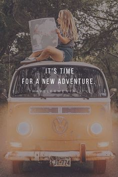 Its time for a brand new journey Travelermentality journey travelq #adventure #travel #travelermentality #travelq New Adventure Quotes, Best Travel Quotes, Adventure Awaits, Adventure Travel, Adventure Tattoo, Tokyo, New Journey, New Adventures, Grey's Anatomy