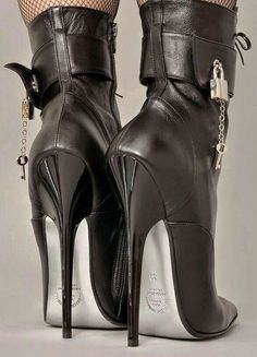 51efe33e97b 190 Best Shoes Glorious Shoes images in 2019