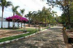 #Caconde - Cidade do Interior de São Paulo - #Natureza #Turismo #Estância #Climática #Lazer #Esportes