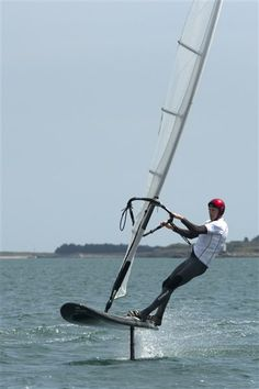 windsurf windfoil