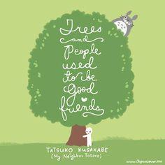 Beauty is Power  ☺Like and Share this with your friends !  Follow us if you are Totoro fan !    #totoro #japan #ghibli #cosplay #anime #japanstyle #CastleintheSky #MyNeighborTotoro #KikiDeliveryService #SpiritedAway #HowlsMovingCastle #TalesfromEarthsea #Ponyo #TheWindRises #WhenMarnieWasThere #HayaoMiyazaki #Miyazaki #Hayao #JoeHisaishi #Hisaishi #studioghibli #childhoodmemories #bestmemories #bestanime #bestmovie #japanmovie