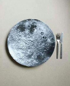 Yemek isteyen?  :D