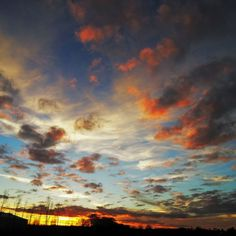 Dark Sky by Stefanos Stefanidis on SoundCloud