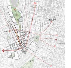 the-goods-line-sydney-linear-park-aspect-studios-chrofi-designboom-07