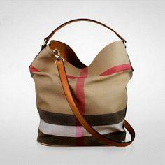 f20ea8d898 Burberry Drum Bags Luxury Elegant Bags for Elegant Woman Brown Color