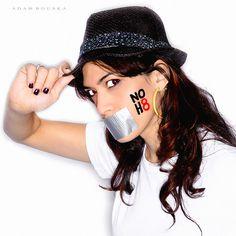 Laura Gomez - Orange is the New Black