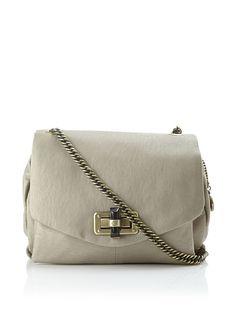 Lovely little bag
