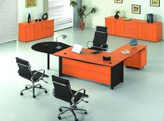 A comprehensive guide to buy home office furniture in UK While getting manufacturing facility of furniture there are a lot of minor details #interiordesign #officefurniture #YourVisionOurMission #wardrobes #builtinwardrobe #TuesdayThoughts #investment @England! https://bit.ly/2Klwq7n