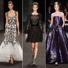 2014–2015 Sonbahar Kış Kıyafet Trendleri http://baknebu.com/2014-2015-sonbahar-kis-kiyafet-trendleri/