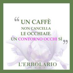 #diteloconlerbolario #venerdì
