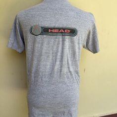d67ac83ff Nautica Nautica Waterfalls Shirt Size XL Size xl - Short Sleeve T-Shirts  for Sale - Grailed