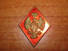 Collar badge (Espagne)
