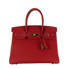 fake hermes handbags - Herm��s Addict on Pinterest | Hermes Kelly, Hermes Birkin and Hermes