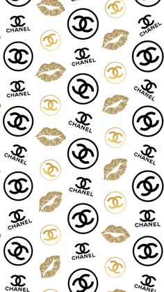 Design wallpaper chanel 15 Ideas for 2019 Coco Chanel Wallpaper, Chanel Wallpapers, Pink Wallpaper, Pretty Wallpapers, Burberry Wallpaper, Glamour Wallpaper, Rtl Logo, Image Girly, Chanel Background