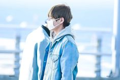 """ © BECAUSE OF V 