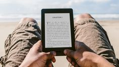 Amazon Introduces New Hi-Res Kindle Paperwhite