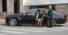 These days, people are offered with plenty of transport options to select from. It is now possible to rent a luxury car and drive by self or simply look for chauffeur hire Bristol to enjoy the ride. The latter can always termed to be a wonderful option present, since it does offer plenty of benefits to the passengers
