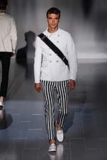 5-Gucci Spring/Summer 2015 Collection