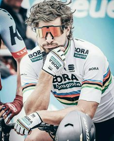 place for after stage 3 of the Sports Personality, Pro Cycling, Road Racing, Sport Man, World Championship, Champs, How To Look Better, Man Crush, Bikers
