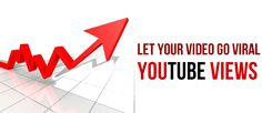 We are the only current provider of  high retention views, Authenticviews also sends free likes to all videos at no additional cost. We are also the only site that offers timely traffic delivered directly to your youtube videos, and youtube front page specials.  Youtube isn't stupid, they have caught on to other sites sending fake bot views, our authentic views are highly and quickly ranked by youtube. http://www.authenticviews.com/