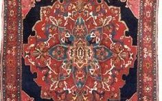 Wonderfull Antique Oriental Rugs Ideas