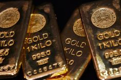 ContentsGold / Silver / Copper futures – weekly outlook: January 18 – 22 Gold / Silver / Copper futures – weekly outlook: January 18 – 22 Investing.com – Gold prices …
