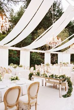 7 Miraculous Ideas: Bohemian Canopy Boho Decor pvc canopy decks.Canopy Cafe Ceilings canopy bedroom vacations.Canopy Ceiling Office..