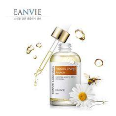EANVIE Propolis Energy Ampoule