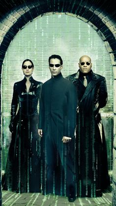 The Matrix Reloaded 2003 Poster Keanu Reeves Matrix, Keanu Reeves John Wick, Keanu Charles Reeves, Gi Joe, Enter The Matrix, The Matrix Movie, Matrix Reloaded, Carrie Anne Moss, Movie Posters