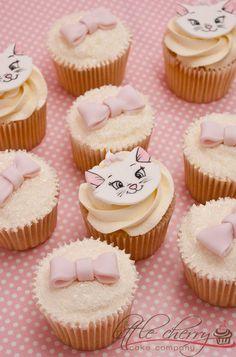 cupcake gata marie 3