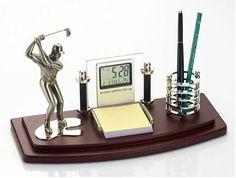 Golf Desk Organizer WAUASCBJLG305 Wood Arts Universe http://www.amazon.com/dp/B01DKPW0UO/ref=cm_sw_r_pi_dp_LY4sxb1729H3V