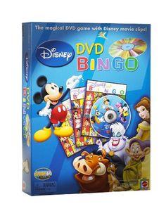 Disney DVD Bingo Game... Classic Video Games, Retro Video Games, Disney Games, Disney Ideas, Best Christmas Toys, Game Happy, Disney Treasures, Video Game Party, Bingo Games