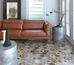Gala Series: Hex | Design and Direct Source