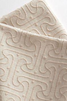 Etude kerry joyce textiles fabric modern upholstery.jpg?ixlib=rails 1.1
