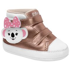 Baby Shoes, Kids, Clothes, Baby Girls, Babies, Fashion, Shoes, Tennis, Toddlers