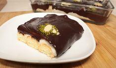Best Cake Recipes, Chocolate Cake, Tart, Food And Drink, Pudding, Desserts, Cakes, Kitchens, Tiramisu Recipe