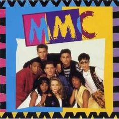 MMC! Whose got the flava?!?