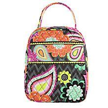 98a41dc479 Lunch Bunch Bag. Lilly PulitzerVera Bradley ...