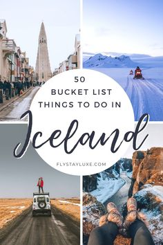 Cool Places To Visit, Places To Travel, Travel Destinations, Places To Go, Iceland Travel Tips, Iceland Road Trip, Dream Vacations, Vacation Travel, Beach Travel