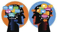 como reprogramar a mente inconsciente - kit reprogramação mental investimento seguro