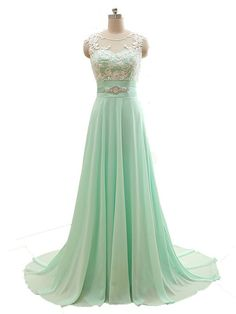 Beautiful Prom Dress, mint green prom dresses 2018 evening dresses new fashion prom gowns elegant prom dress lace prom dresses chiffon evening gowns modest formal dress Meet Dresses Prom Gowns Elegant, Modest Formal Dresses, Elegant Bridesmaid Dresses, Prom Dresses 2016, Beautiful Prom Dresses, Nice Dresses, Party Dresses, Dresses Uk, Wedding Dresses