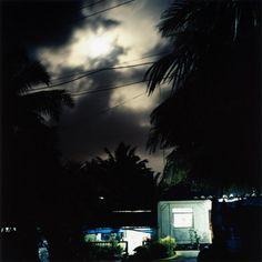 Dayanita Singh -Dream Villa 35, 2007