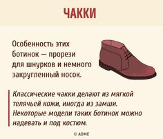 Полный гид пообуви для мужчин How To Wear Loafers, Jean Sandals, Adidas Originals Zx Flux, Fashion Dictionary, Outfits With Converse, Shoes Outlet, Men Looks, Ripped Jeans, Gentleman