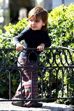Mason Dash Disick | swaggy style