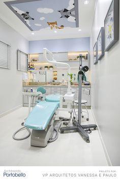 Dental Office Decor, Medical Office Design, Dental Design, Healthcare Design, Clinic Interior Design, Clinic Design, Cl Design, Hospital Architecture, Hospital Design