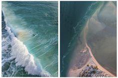Kyle Bowman - @airloft – vagabondphotographic.com
