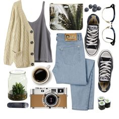 """Cozy"" by purite on Polyvore"