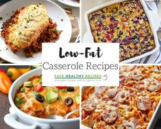 Low Calorie Casserole Recipes With Ground Beef.Keto And Low Carb Hamburger Casserole Recipe. 101 Best Low Carb Keto Casserole Recipes I Breathe I'm . Ground Turkey With Potatoes And Spring Peas KeepRecipes . Home and Family Best Casserole Recipes Ever, Healthy Casserole Recipes, Bbc Good Food Recipes, Vegetarian Recipes Dinner, Healthy Chicken Recipes, Steak Recipes, Keto Dinner, Crockpot Recipes, Dinner Recipes