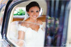 Pedro + Sara – Boda en Granada - Boda en el Palacio de los Cordova - Azaustre fotografo - Fotografo boda granada - Wedding Photographer Granada - Boda en el Sagrario
